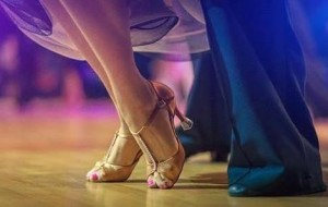 Regency Dance Awards 2020