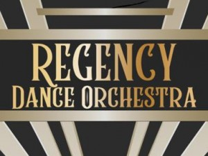 The Regency Dance Orchestra