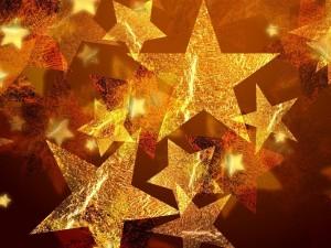 Regency Online Titles | Virtual Dance Competition