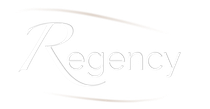 The Regency Dance Centre
