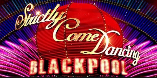 Strictly Come Dancing Week 9: Review